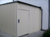 Please quote Shed005 when contacting us for a quote.