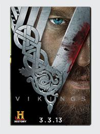 1_Vikings