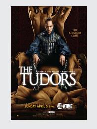 2_Tudors