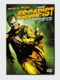 6_Escapist